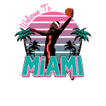 welcome_to_miami_sb_rb