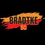2_tigers_tshirt__design1__bradtke_v2_up