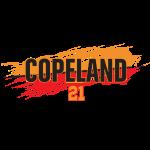 3_tigers_tshirt__design1__copeland_v2_up