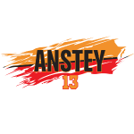 4_tigers_tshirt__design1__anstey_v2_up