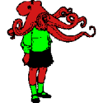 octopus_girls