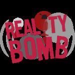 reality_bomb_logo