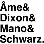 ms893