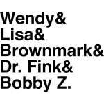 ma895