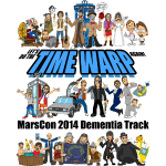 marscon_2014_dementia_track_tshirt