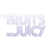 SKYF-01-065-The friuts are juicy