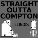 Compton, IL
