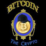 Bitcoin The Crypto