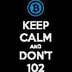 keep_calm_black