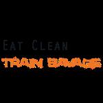eatcleantrainsavage