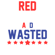 Red White & Wasted