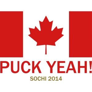 puckyeahgold1
