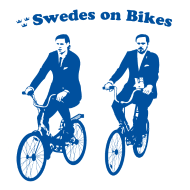 Design ~ swedesonbikes