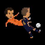 Winning Goal WC2010