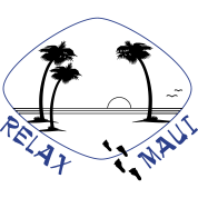 relax_maui_2_color