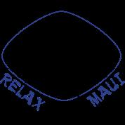 relax_maui_2_color