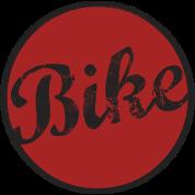 Bicycle Bike Biking