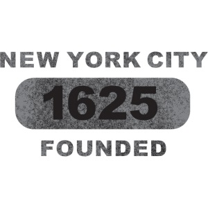 16252