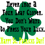 never_iron_a_four_leaf_clover3