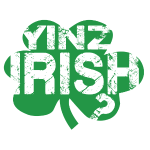 yinz_irish_2014_cutout_letters_better_gr