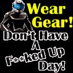 wear_gear_tshirt