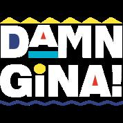 Damn Gina_2