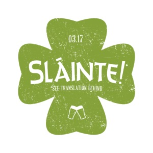 slainte_green