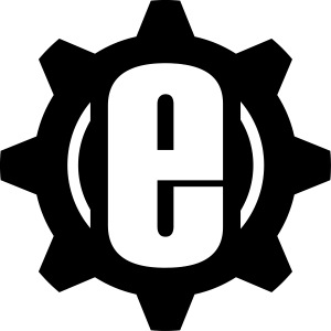 Engineeer Logo 1