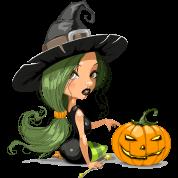 Samhainophobia - The Fear of Halloween T-Shirt   FEAROF.NET T ...