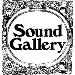 sound_gallery