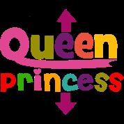 Queen Maternity