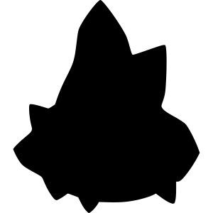 SPT Logo Vector