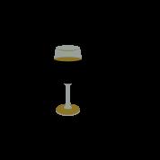 Wine Glass Text
