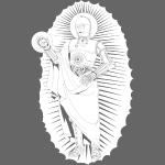 Droid Saint