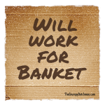 workforbanket