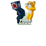 5865646_15890721_poop_attack_final_brigh