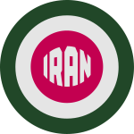 iranroundbadge3colors