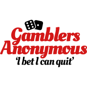 gamblers anonymous online