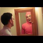 mirror_v3_flattened