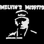 Melvin's Misfits