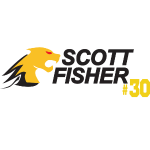 5_perth_wildcats_tshirt_1__fisher_up
