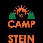 campstein_vert_4color