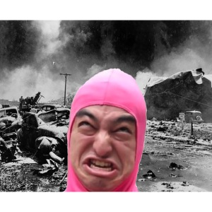 Filthy Frank Show