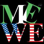 mewe_nigeria