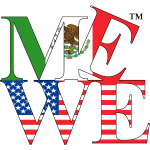 mewe_mexico