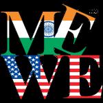 mewe_india