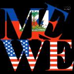 mewe_haiti