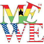 mewe_ghana