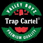 Valley boyz