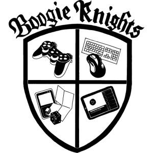 boogieknightswhite600